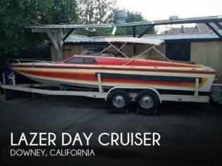 Lazer Day Cruiser
