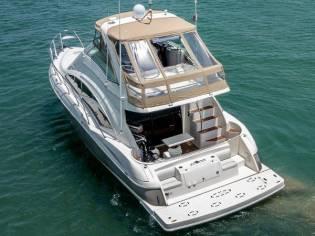 Barcos de ocasi n en venezuela cosas de barcos for Yates segunda mano baratos