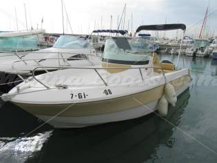 Sessa Key largo 22
