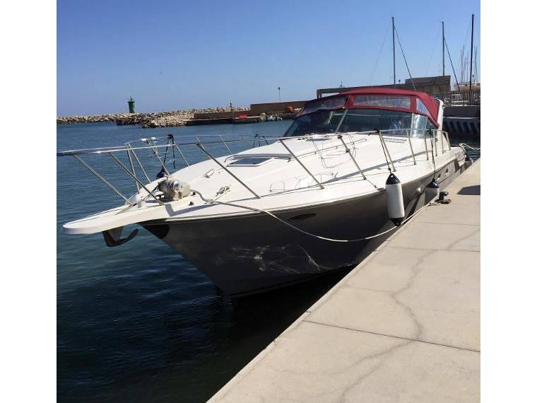 Portofino 43