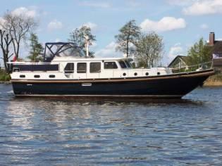Rijnlandvlet 1350