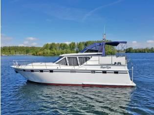 Barcos de ocasi n en holanda pa ses bajos cosas de barcos for Yates segunda mano baratos