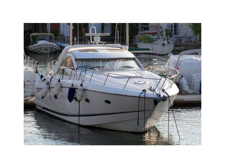 Portofino 53