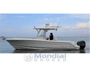 Robalo Boats Robalo R 300