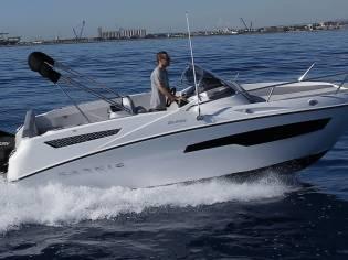 Karnic SL 652