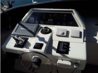 Barcos de ocasi n en gran canaria cosas de barcos for Yates segunda mano baratos