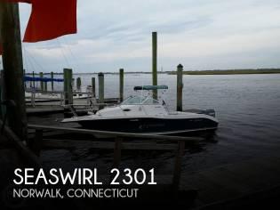 Seaswirl Striper 2301 WA