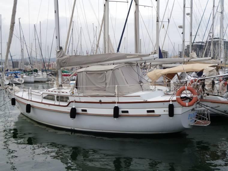 43 MK III