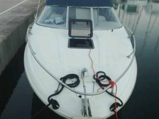 Bayliner Capri 2352 LS