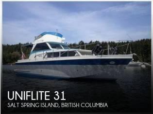 Uniflite 31