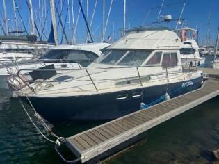 Gib'Sea Jamaica 30 FLY