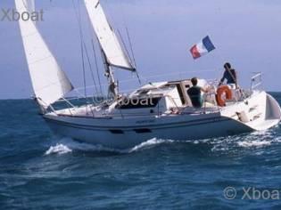 JEANNEAU ESPACE 990