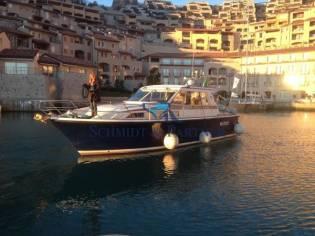 Storebro Royal Cruiser 40 Biscay