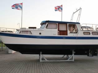 Kroon Kruiser 975