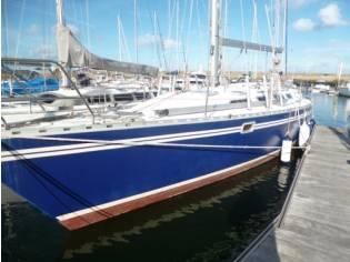 GIBERT MARINE GIB SEA 442 SV39421