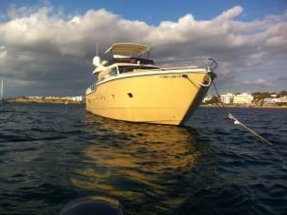 Barcos de ocasi n en mallorca cosas de barcos for Yates segunda mano baratos