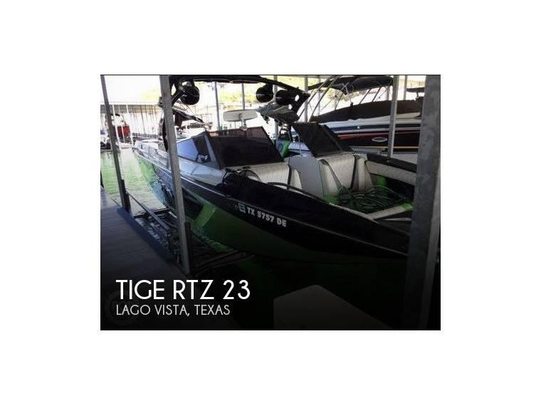 RZX 23