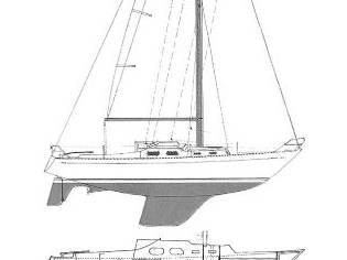shipman 29