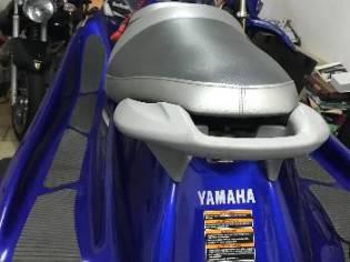 Yamaha VXR1800
