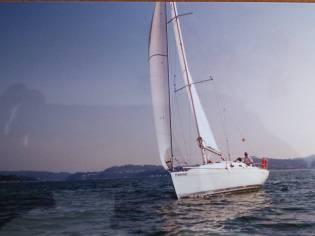 RO 330