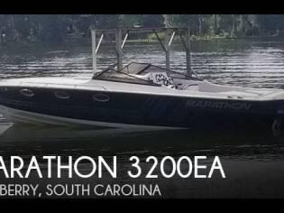 Marathon 3200 Eagle