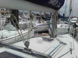 Barcos a motor en venta en vizcaya cosas de barcos for Yates de segunda mano baratos