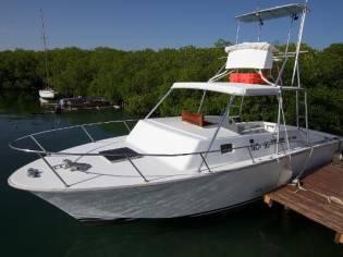 Blackfin 32