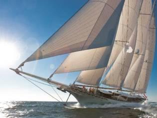 DSV Yachts