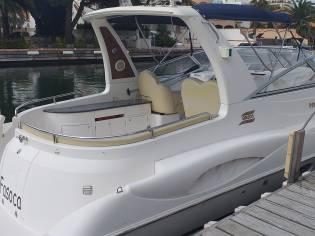Galeon 990