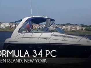 Formula 34 PC