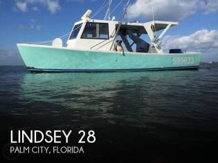 Lindsey 28