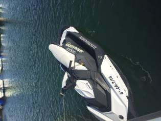 Sea Doo Spark 900 ACE