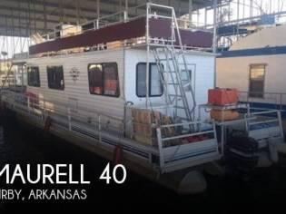 Maurell 40