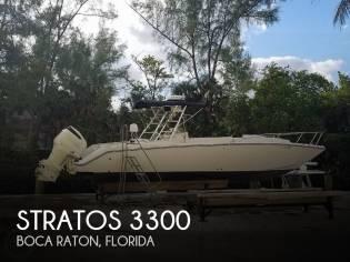 Stratos 3300