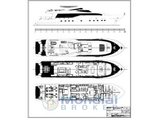 Terranova F32