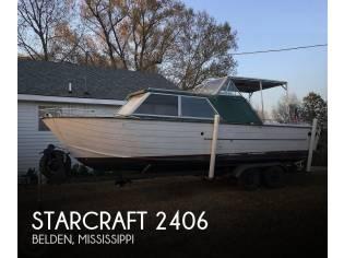 Starcraft 2406