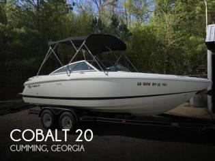 Cobalt 210