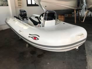 Ribeye TS350