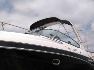 Barcos de ocasi n en m xico cosas de barcos for Yates segunda mano baratos