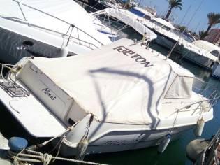 Faeton 780 Moraga