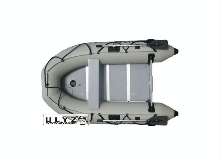ULYZ U-SD 270