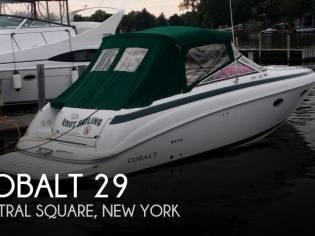 Cobalt 293