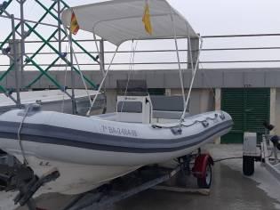 VALIANT 490