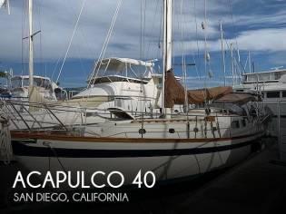 Acapulco 40