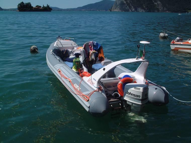 Sacs 640 venus em lombardia pneum ticos usados 50517 for Johnson marine italia