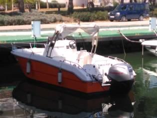 ROMAR 700