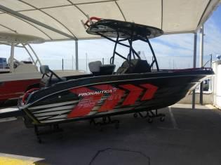 Pronautica 790 Slam