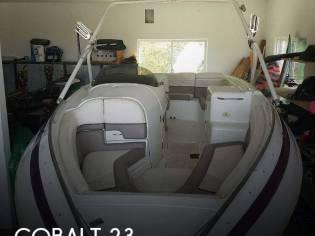 Cobalt 23 LS