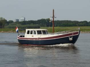 Danish Rose 39