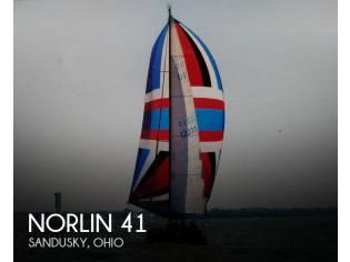 Norlin 41